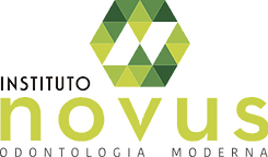 Instituto Novus Odontologia Moderna