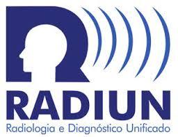 Radiun