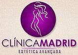 Clínica Madrid