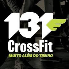 131 Crossfit
