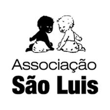 Projeto Sorriso – orfanato        São Luis